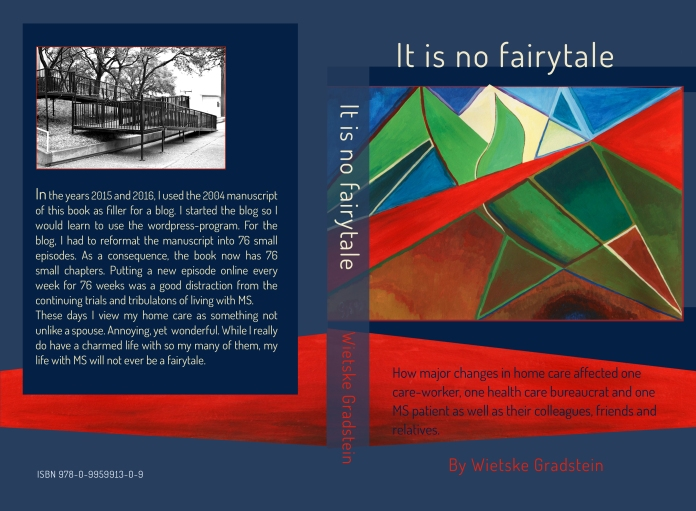 cover_no_fairy_tale_w_isbn